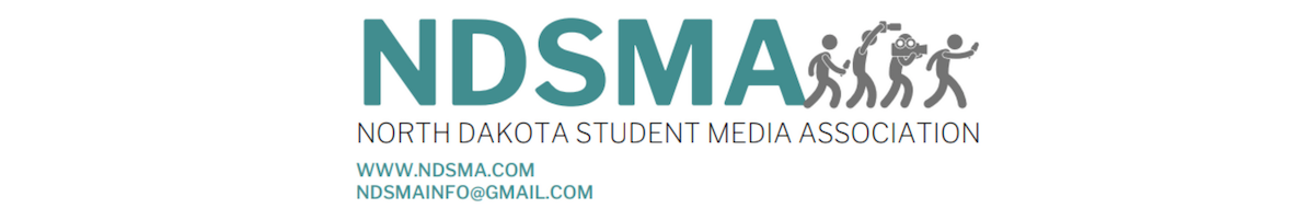 NDSMA connects student journalists in North Dakota